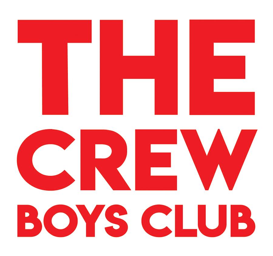 The-Crew-Boys-Club